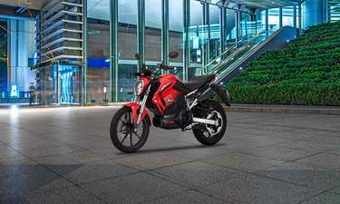 Used Bikes in Moradabad - Second Hand Bikes for Sale in