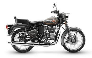 Royal Enfield Bullet 500 Price Mileage Review Royal