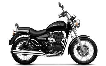Royal Enfield Thunderbird 350 Price, Mileage, Review - Royal Enfield ...