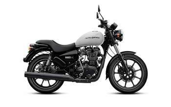 Royal Enfield Thunderbird 350X Price, Mileage, Review - Royal ...