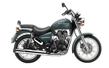 Royal Enfield Thunderbird 500 Price Mileage Review Royal Enfield