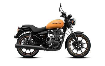 Royal Enfield Thunderbird 500X Price, Mileage, Review - Royal ...