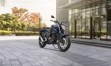 Suzuki Access 125 SE Price, Mileage, Review - Suzuki Bikes