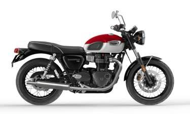 Triumph Bikes Prices, Models, Triumph New Bikes in India, Images, Videos