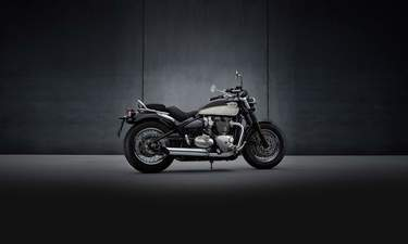 Triumph Bikes Prices Models Triumph New Bikes In India Images Videos