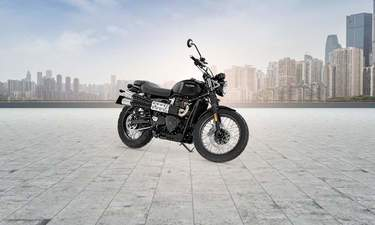 Triumph Bikes Prices, Models, Triumph New Bikes in India, Images, Videos