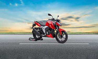 Star city bike price in bangalore dating 8