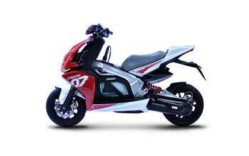 Upcoming Tvs Bikes in India | New Bike Launches