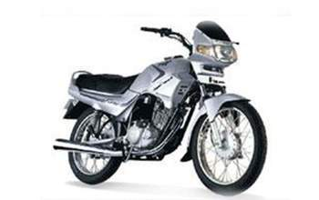 Used Bikes in Mohali - Second Hand Bikes for Sale in Mohali