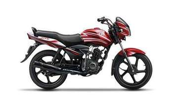 Used Bikes in Tumkur - Second Hand Bikes for Sale in Tumkur