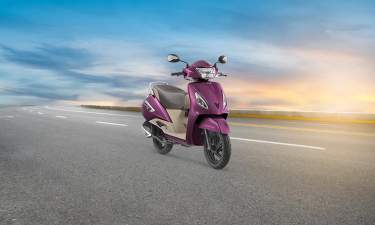 Streak bike price in bangalore dating