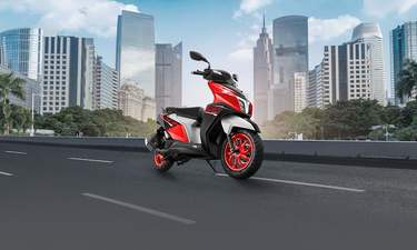 Tvs Bikes Prices Models Tvs New Bikes In India Images Videos