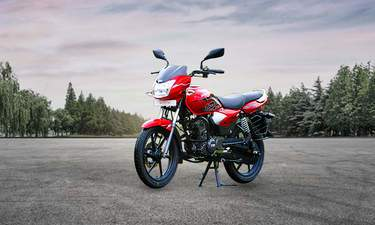 Used Bikes in Keonjhar - Second Hand Bikes for Sale in Keonjhar