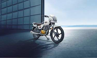 Tvs Radeon Price Mileage Review Tvs Bikes