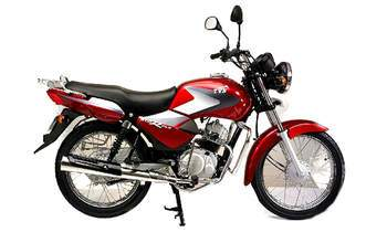 Used Bikes in Bangalore - Second Hand Bikes for Sale in