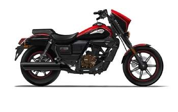 Which Royal Enfield Is Right For You Ndtv Carandbike
