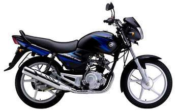 Used Bikes in Bhimavaram - Second Hand Bikes for Sale in