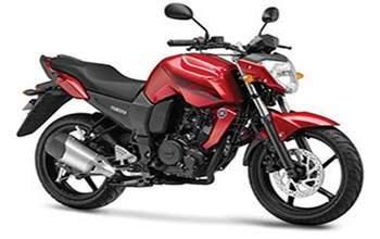 Yamaha Fz Price Mileage Review Yamaha Bikes