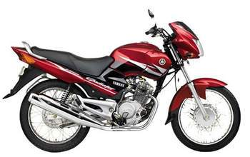 Used Bikes in Bhubaneswar - Second Hand Bikes for Sale in