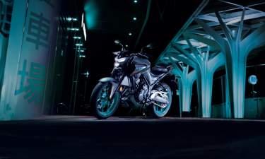 03 >> Yamaha Mt 03 Price In India Yamaha Mt 03 Launch Date