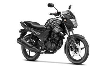 Bajaj V15 Price Mileage Review Bajaj Bikes