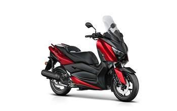Yamaha Bikes Prices, Models, Yamaha New Bikes in India