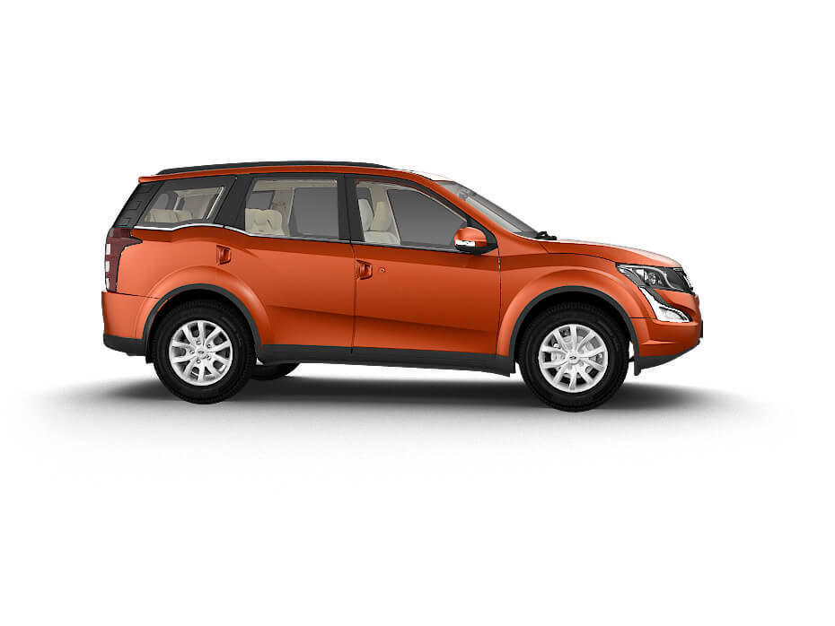 mahindra xuv500 price in chennai get on road price of mahindra xuv500. Black Bedroom Furniture Sets. Home Design Ideas