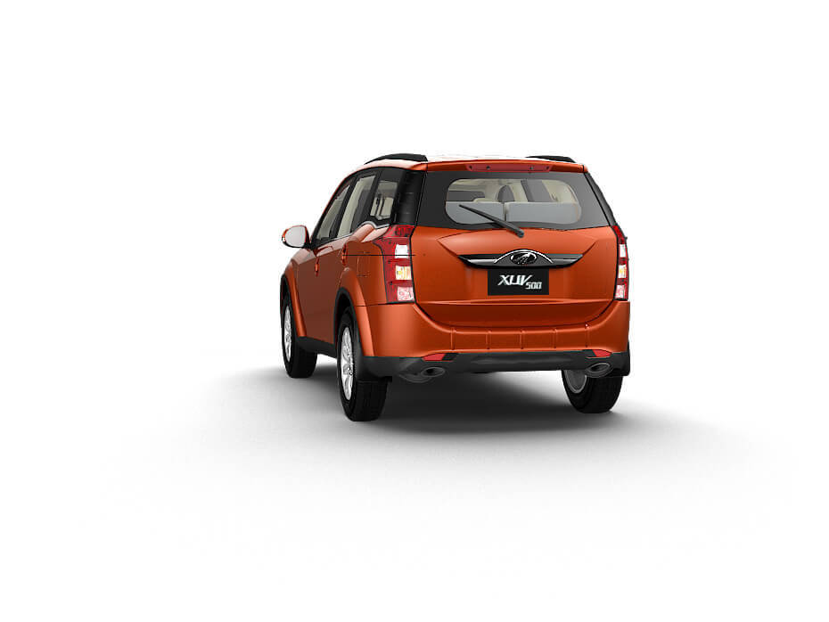 mahindra xuv500 price in mumbai get on road price of mahindra xuv500. Black Bedroom Furniture Sets. Home Design Ideas