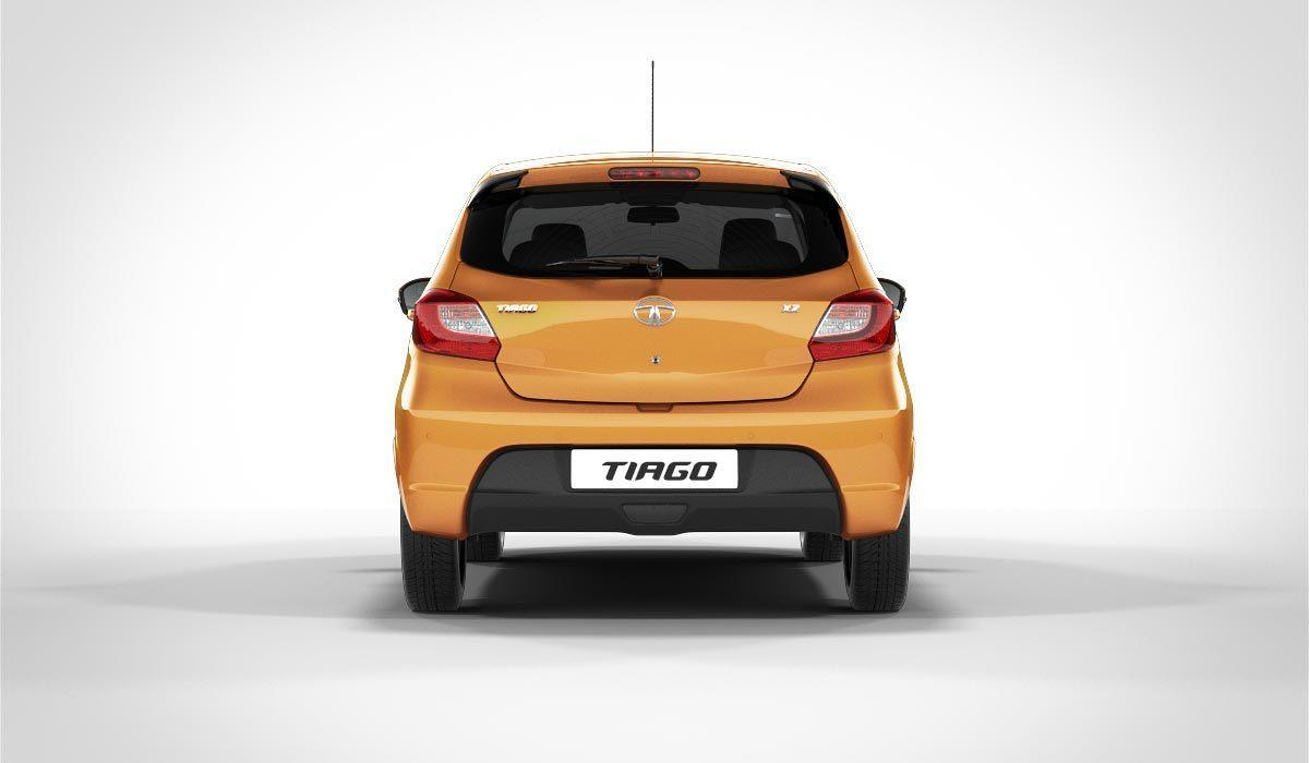 Tata Tiago Price in Bangalore: Get On Road Price of Tata Tiago