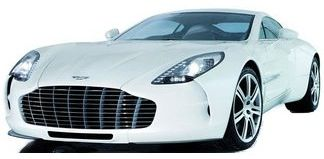 aston martin one-77 price in india, images, mileage, features