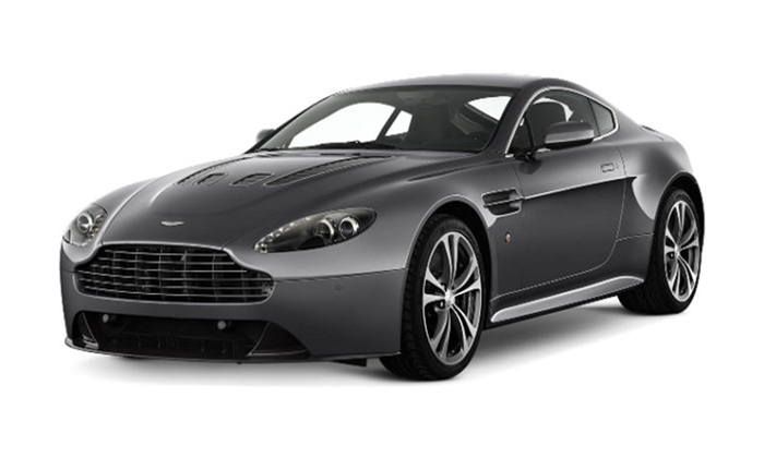 Aston Martin V Vantage Price In India Images Mileage Features - Aston martin db8 price