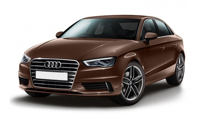 Audi car price in chennai 13
