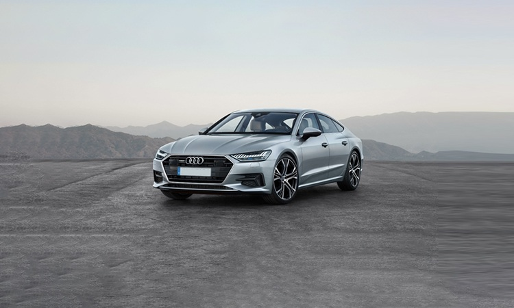 Audi A6 Price in India Mileage Features Reviews Audi Cars