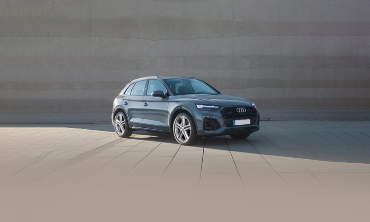 audi q5 price in india images mileage features reviews. Black Bedroom Furniture Sets. Home Design Ideas