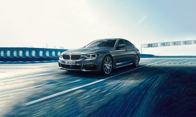 Affordable bmw cars in india 15