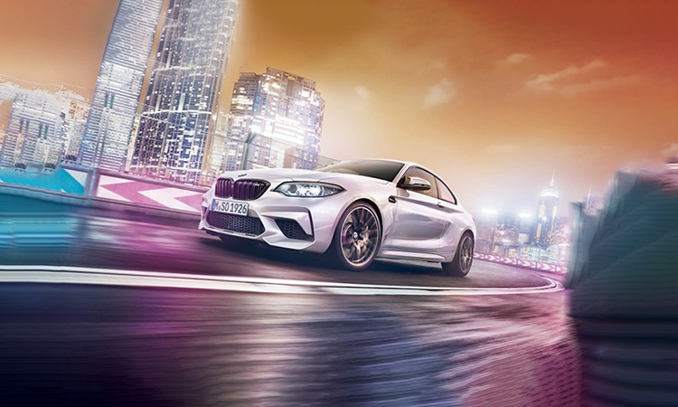 Bmw M2 Price In India Images Mileage Features Reviews Bmw Cars