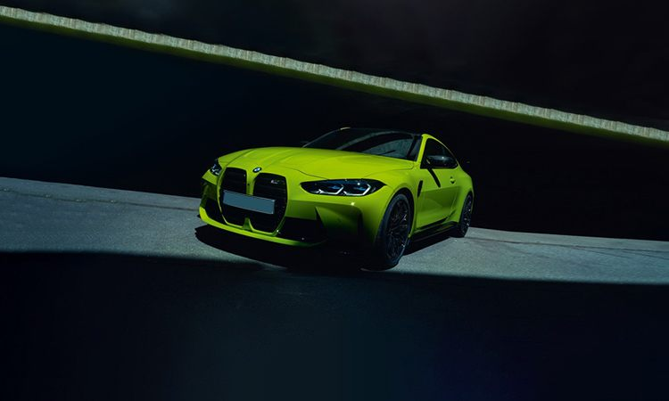 Bmw M4 Price In India Images Mileage Features Reviews Bmw Cars