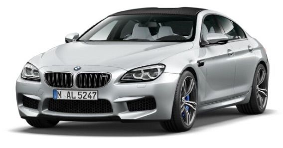 Worksheet. BMW M6 Price in India GST Rates Images Mileage Features