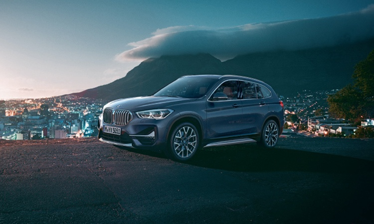 Bmw X1 Price In India Images Mileage Features Reviews