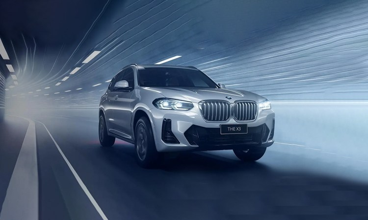 bmw x3 price in india gst rates images mileage features reviews bmw cars