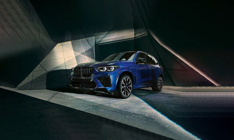 Bmw X5 M Price In India Images Mileage Features Reviews Bmw Cars