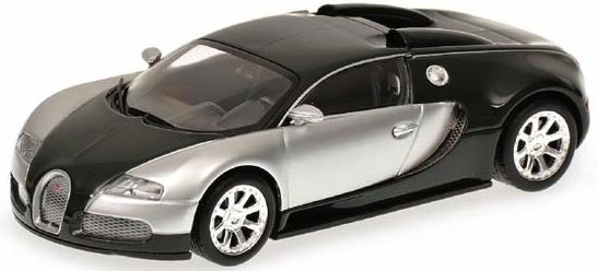 Bugatti Veyron Price In India Images Mileage Features Reviews