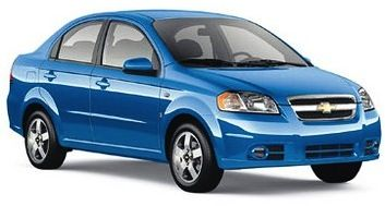 Chevrolet Aveo Price In India Images Mileage Features Reviews