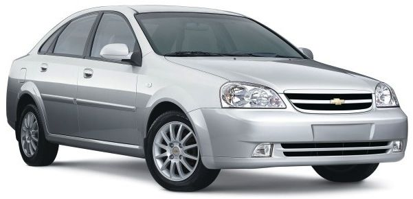 Chevrolet Optra Price In India Images Mileage Features Reviews