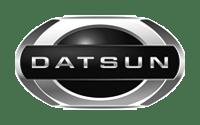 Datsun logo