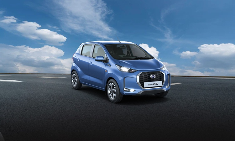 datsun redigo 2017   2018 best cars reviews