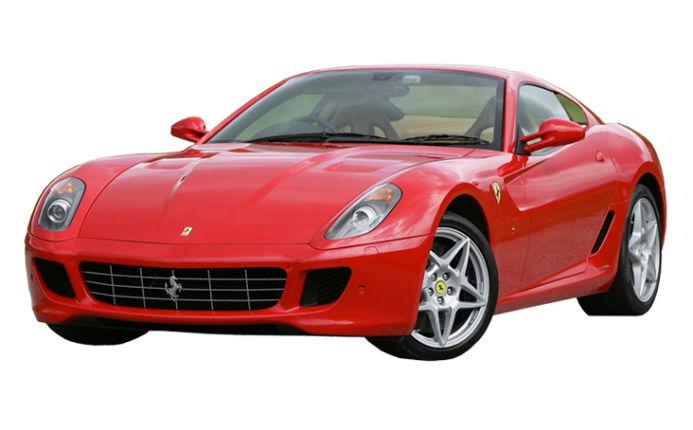 ferrari 599 gtb fiorano price in india, images, mileage, features