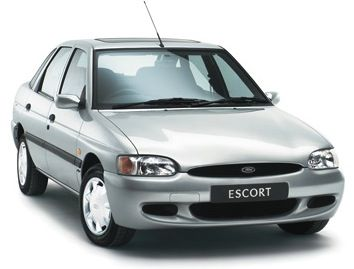 Really. Escort auto repair help talk