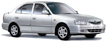 Old Car Dealers >> Hyundai Accent Price in India, Images, Mileage, Features, Reviews - Hyundai Cars