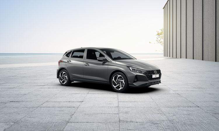 Hyundai I20 Price In India Images Mileage Features Reviews